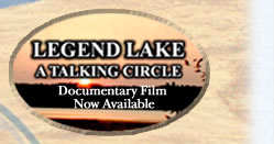 Legend Lake Documentary